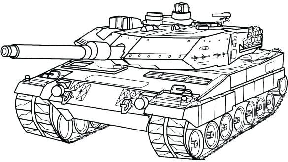 army coloring pages army coloring pages security military