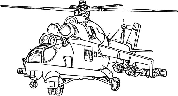 army coloring sheets helicopter pages genkilife telematik