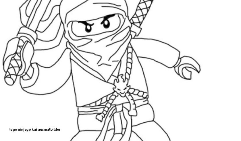 ausmalbilder ninjago kai ideen of ninjago coloring pages kai