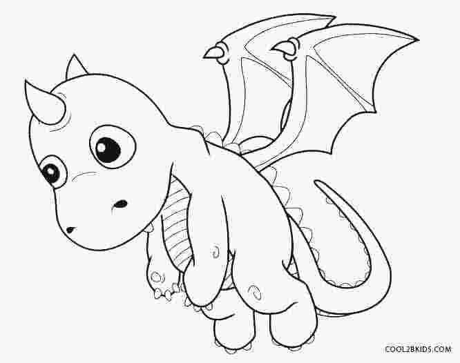 ba dragons coloring pages ba dragon coloring pages
