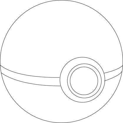 ball printable coloring pages page b for this kids features
