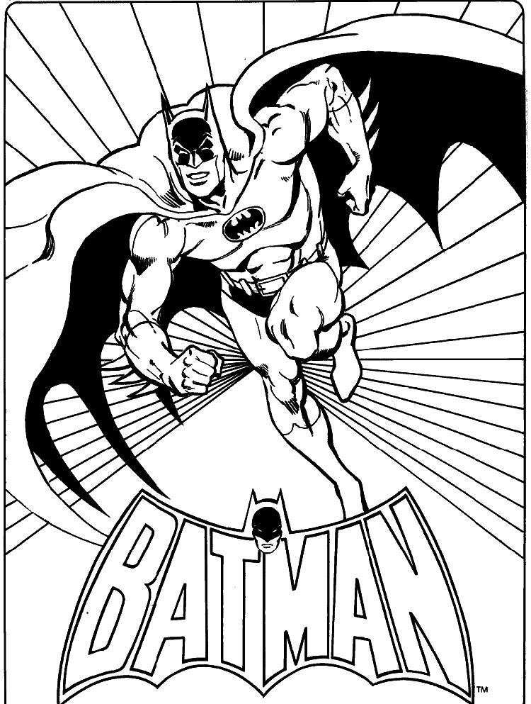 batman coloring pages batmanloring pages free printable jpg