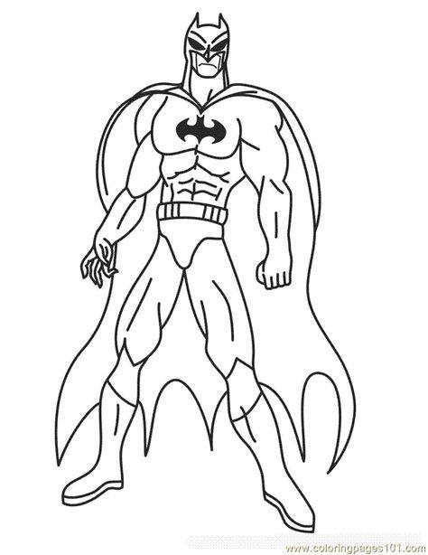 batman printables free printable coloring page batman