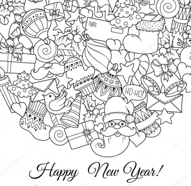 best coloring new years sheets chinese dragon colouring