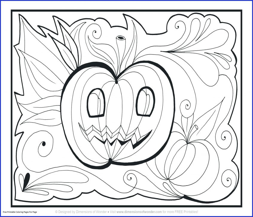 best coloring pages adults for kids printable free home
