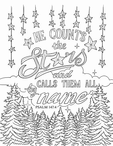 bible verses coloring book best of scripture coloring page