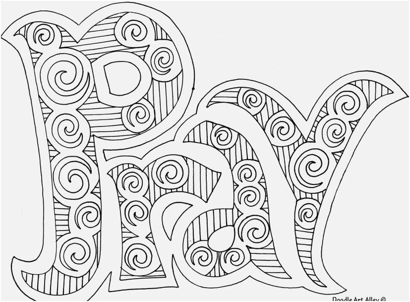 - Christian Coloring Pages For Adults Gallery - Whitesbelfast