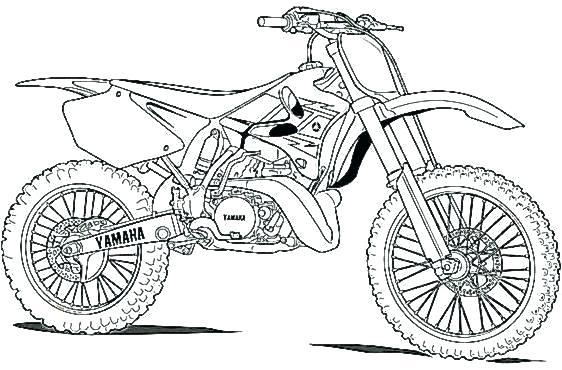 bike coloring sheet filelocker