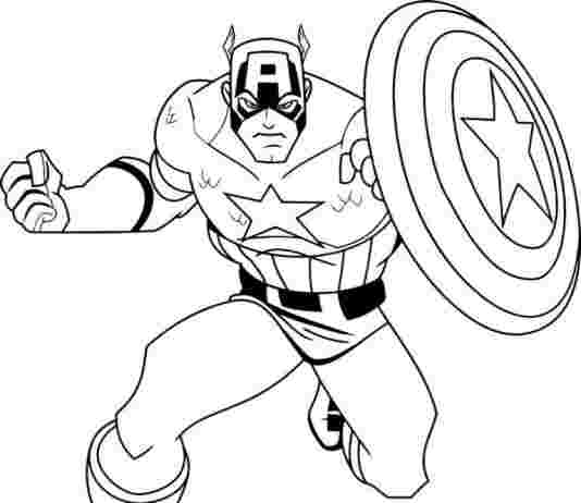 black superhero coloring pages coloring coloring pages for