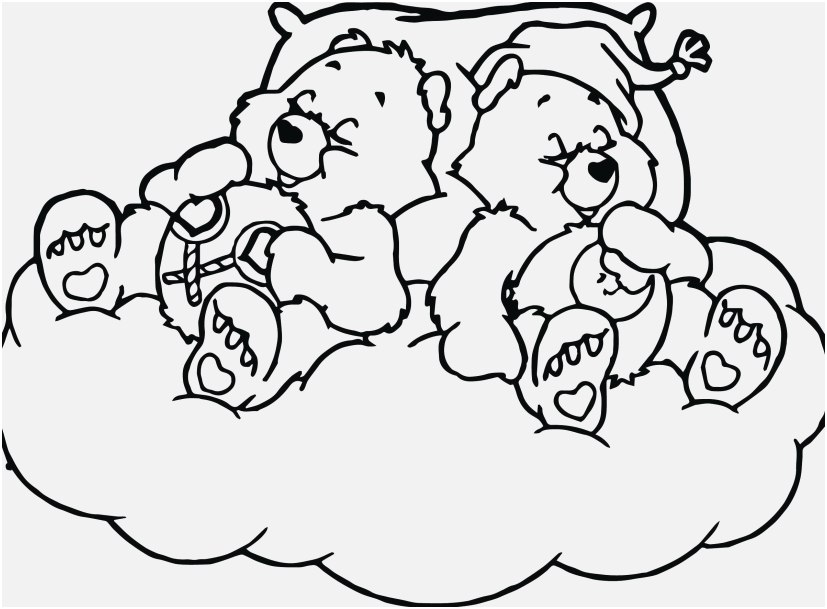 care bears coloring pages graphic coloring pages care bears