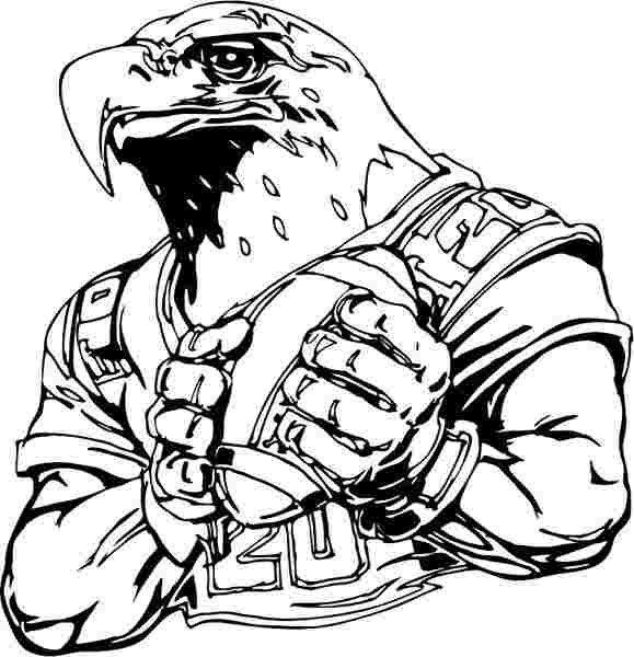 college logo coloring pages pomorski