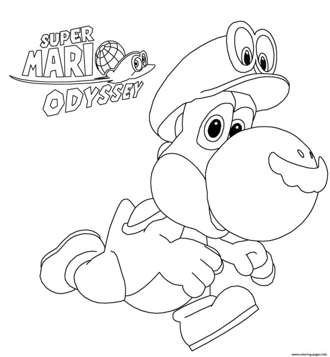 color pages descendant coloring pages ideas with superstar