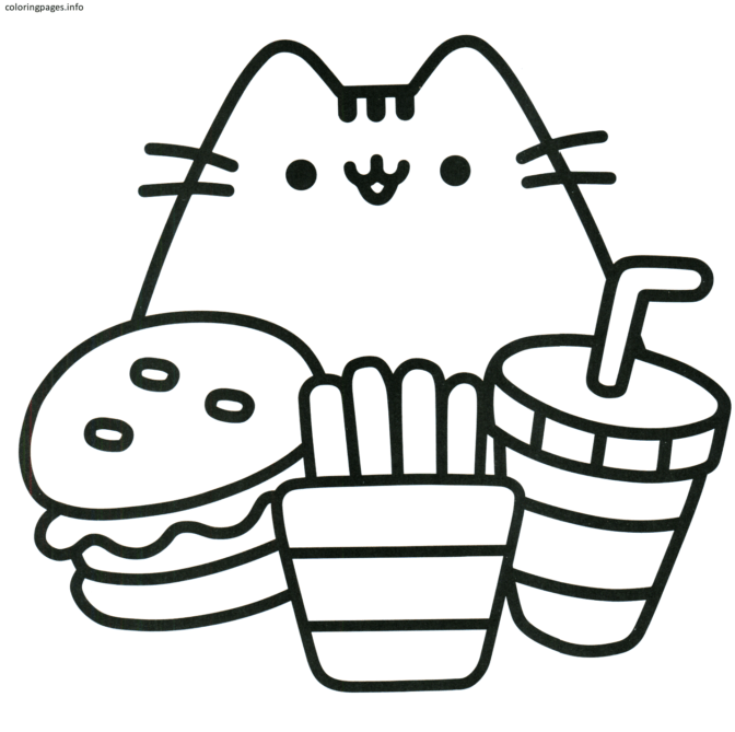 coloring book 34 awesome coloring pages for girls cute