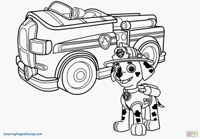coloring book coloring pages fire truck planes movie