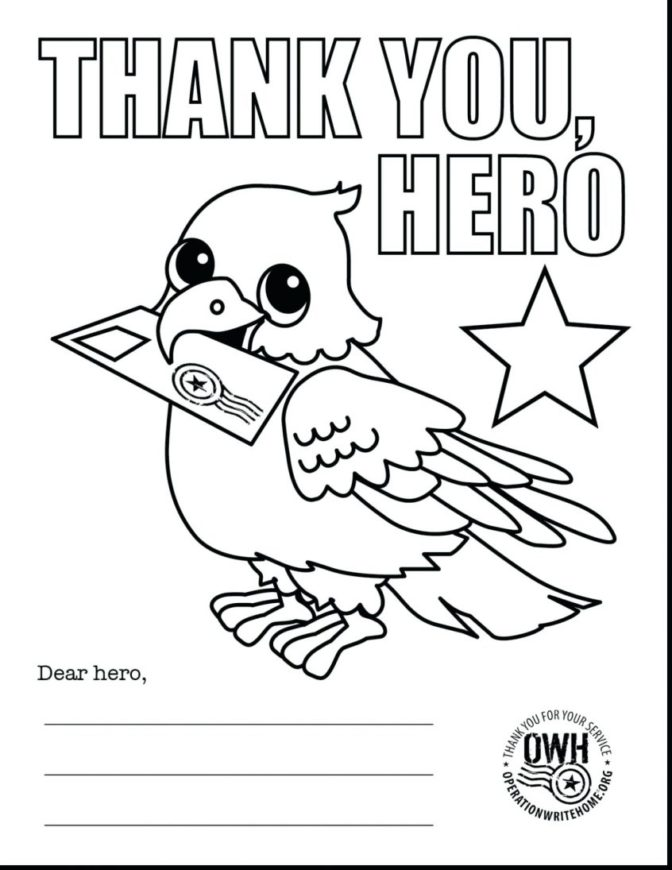 coloring book extraordinary veterans day coloring sheets