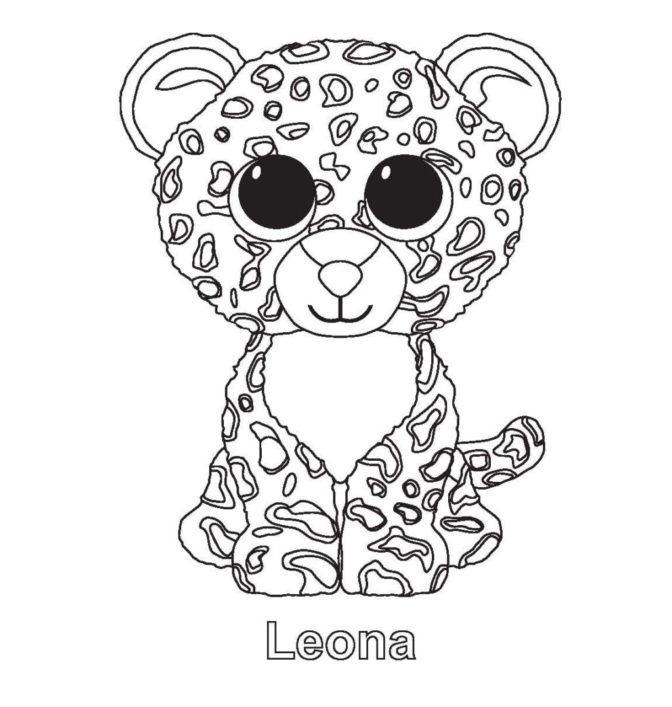 coloring book jojo siwa free coloring pages jojo siwa free
