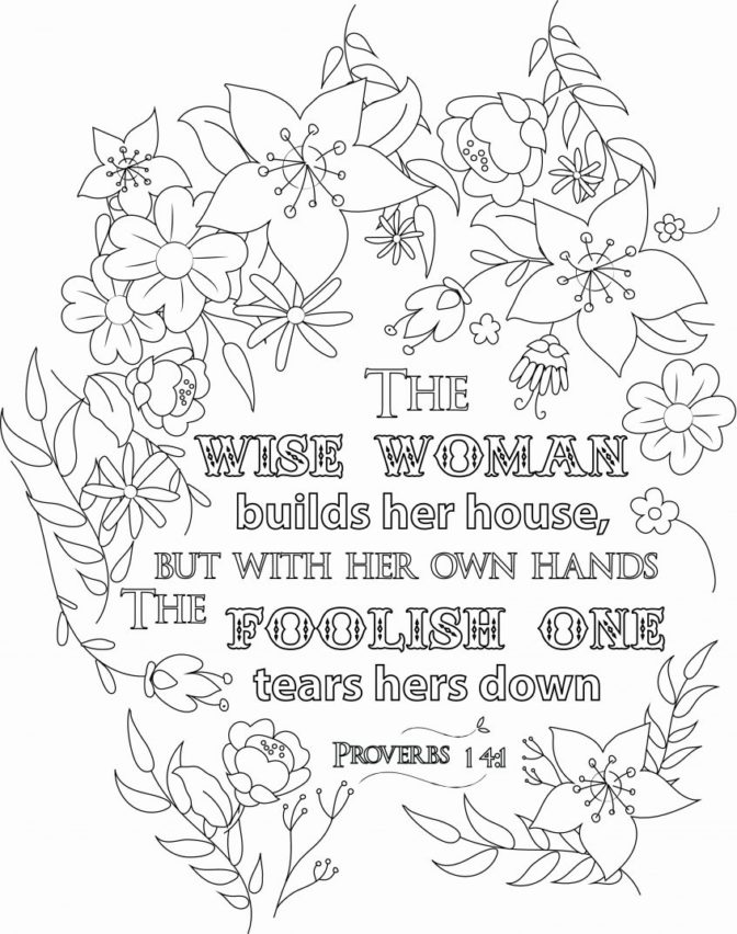 coloring book printable bible coloring pages printable