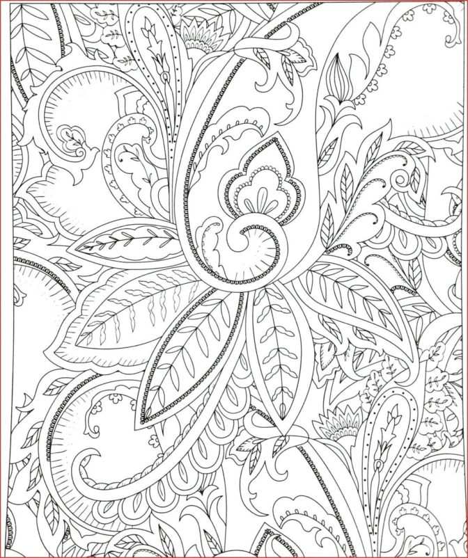 coloring book stunning unique coloring pages for adults