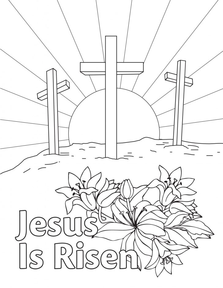 coloring books religious easter coloring pages hey duggee