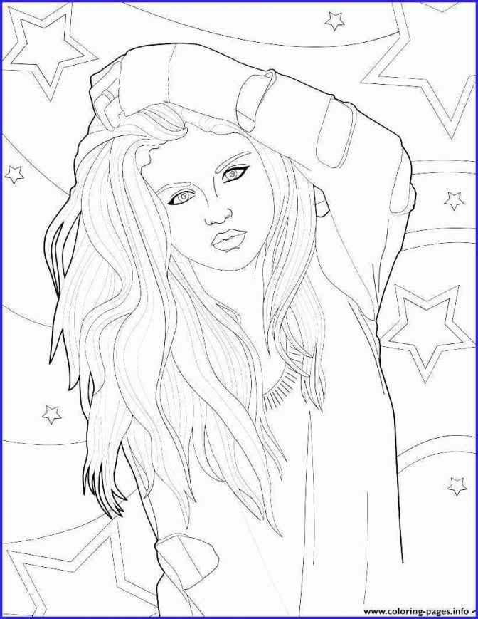 coloring pages 48 jojo siwa coloring book picture ideas