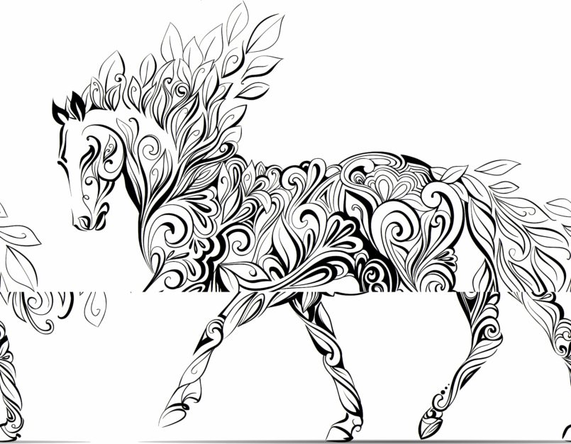 coloring pages adult colouring therapy could improve your