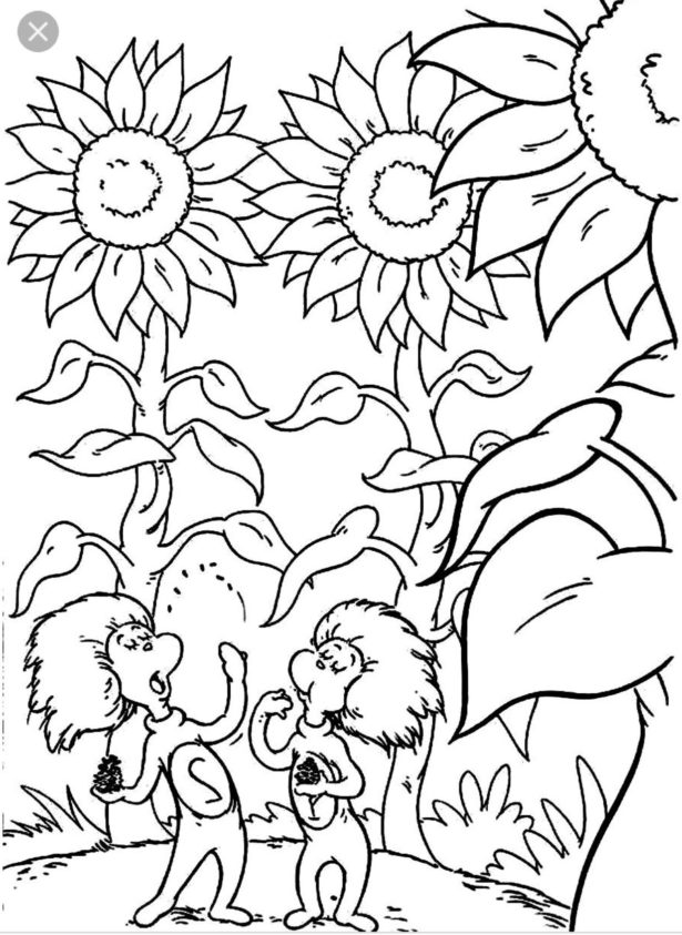 coloring pages coloring for kids pin keys life center
