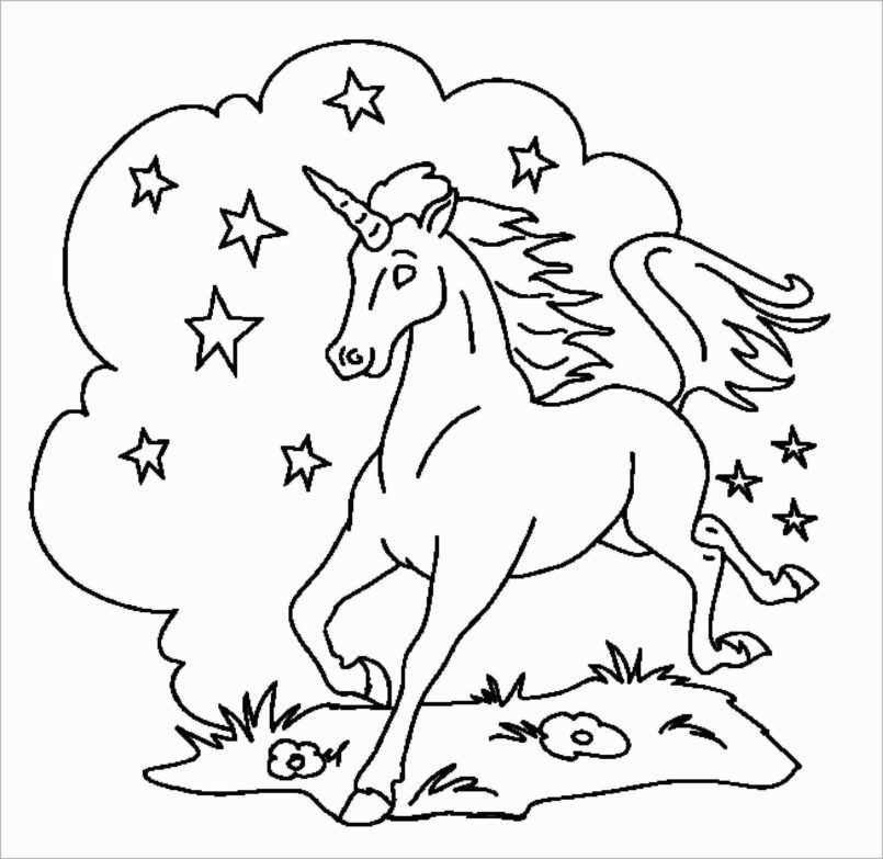 coloring pages coloring unicorn book adult food printable