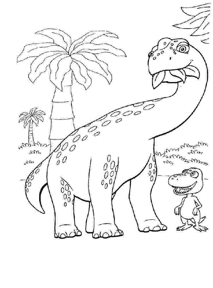 coloring pages dinosaur train dinosaur train printables pbs