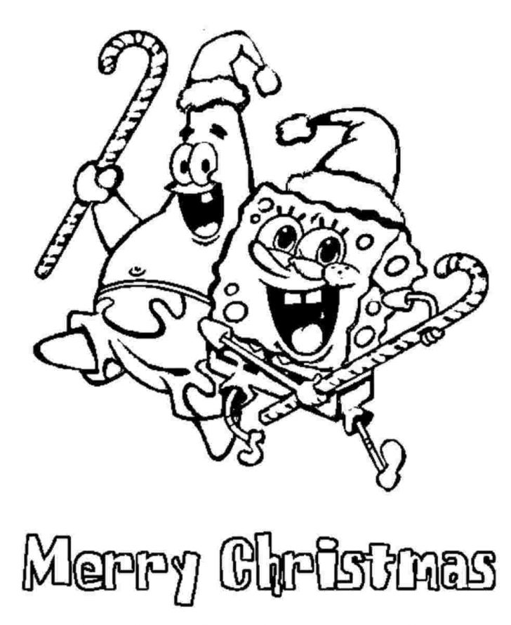 coloring pages disney christmas coloring pages christmas