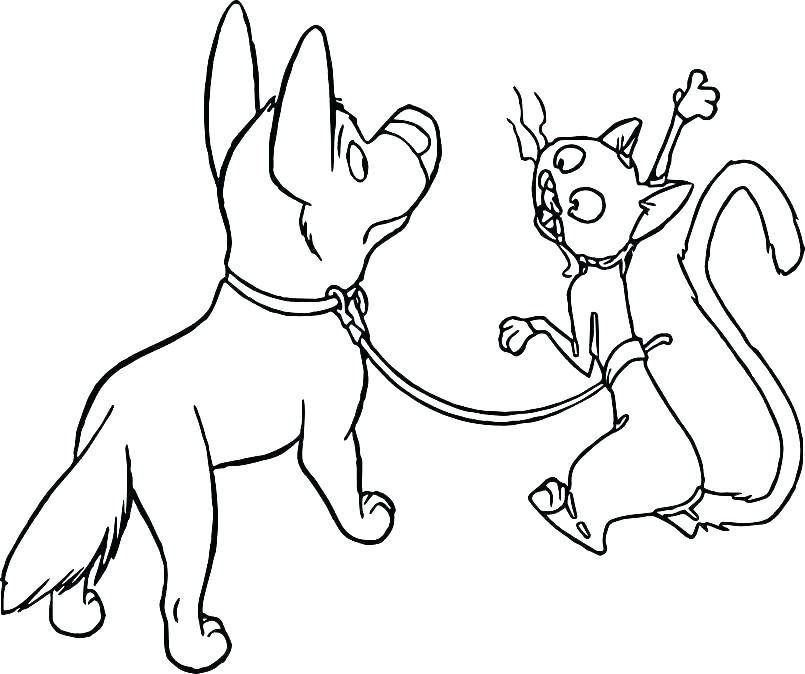 coloring pages for cats legaldaily