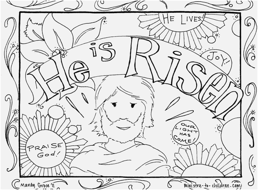 coloring pages for easter religious photographs religious