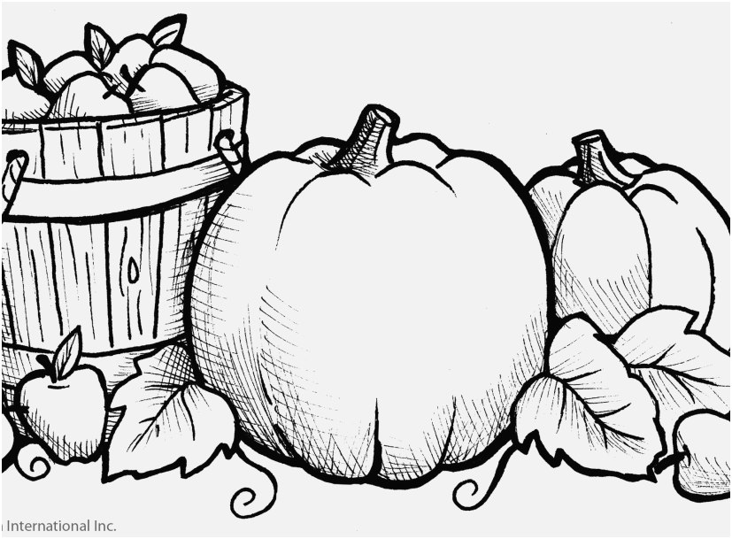 coloring pages for kindergarten display surprise october