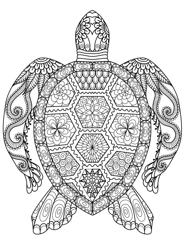 coloring pages ideas 98 printable animal coloring pages
