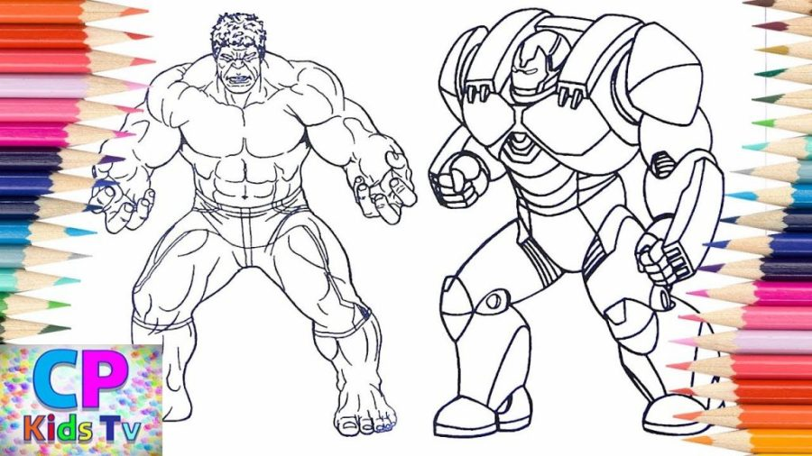 coloring pages ideas hulk coloring pages maxresdefault vs