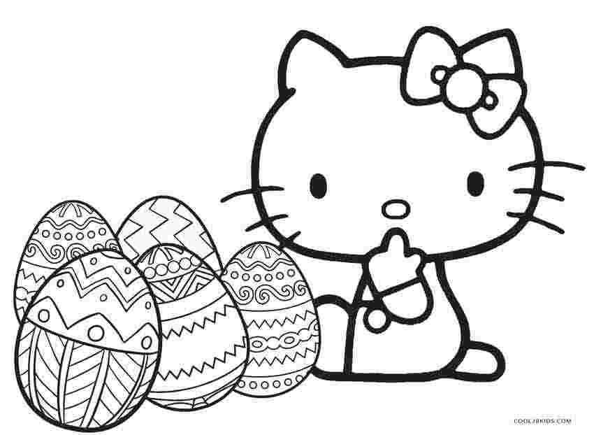 coloring pages kitty hello free printable hello kitty