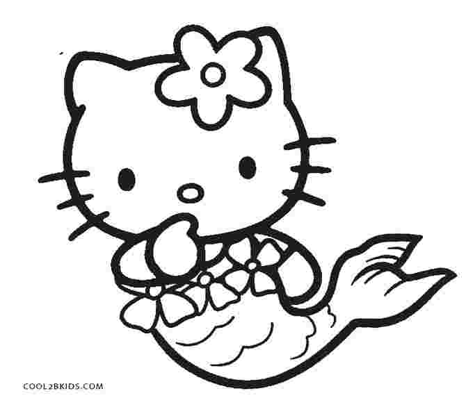 coloring pages kitty hello hello kitty valentine coloring