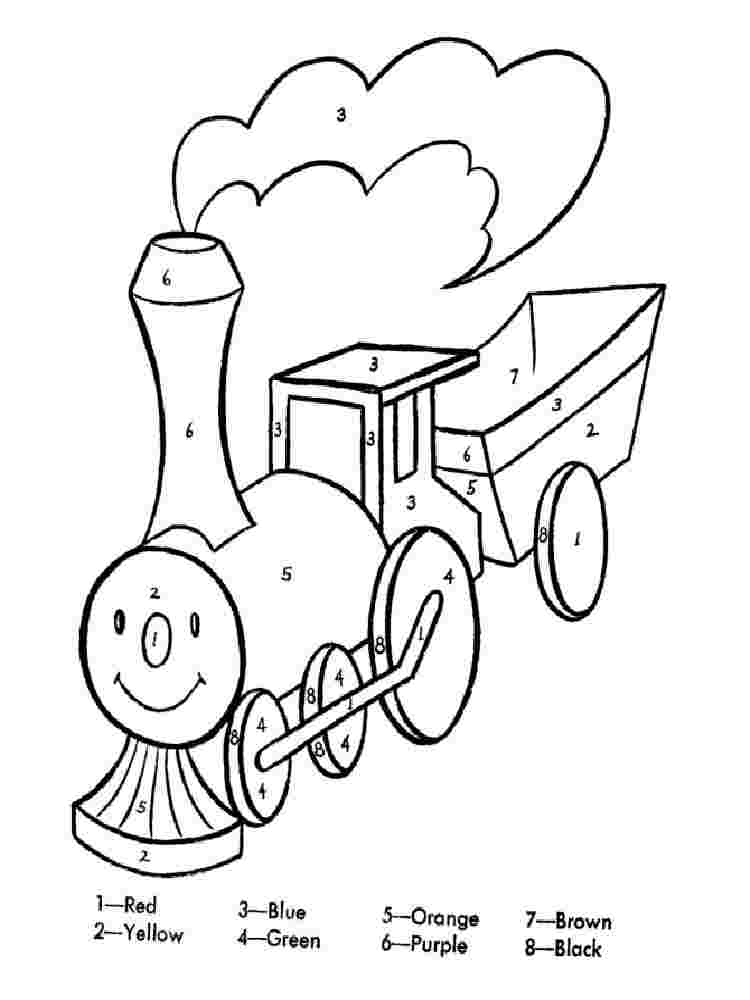 coloring pages learning colors educational coloring pages