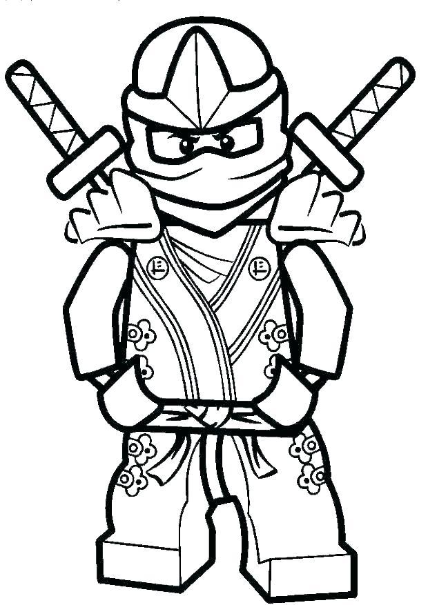 coloring pages ninja colouring turtles sheet swaggerpro
