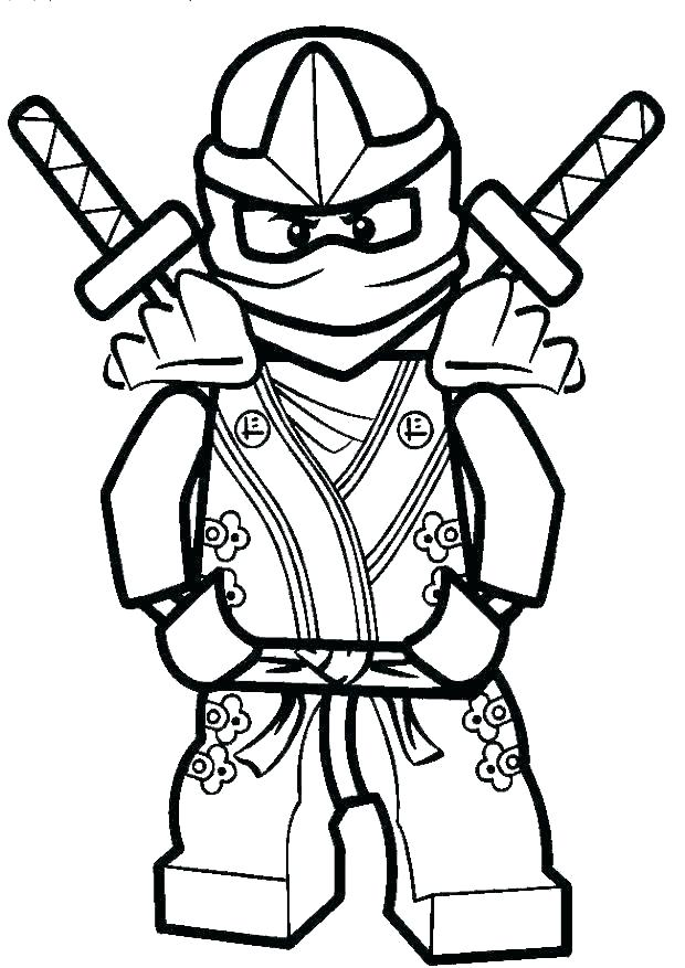 coloring pages ninja colouring turtles sheet swaggerpro
