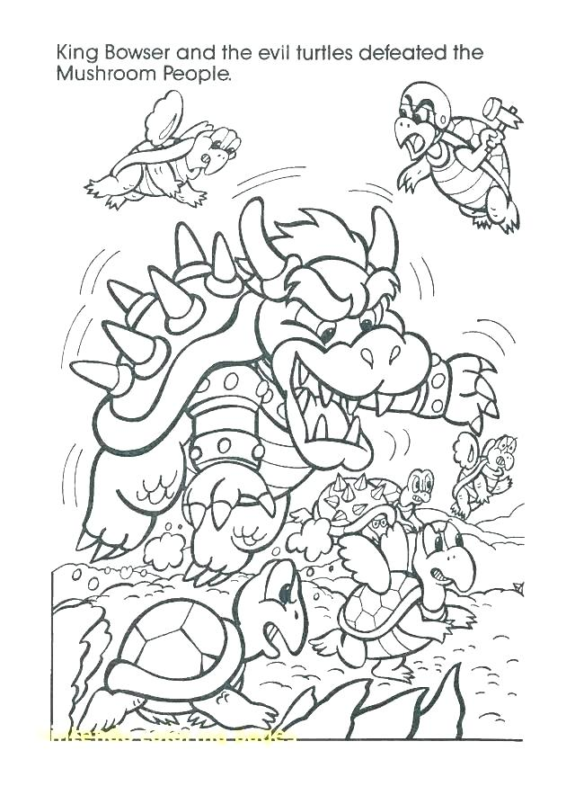 coloring pages nintendo arms video game teless