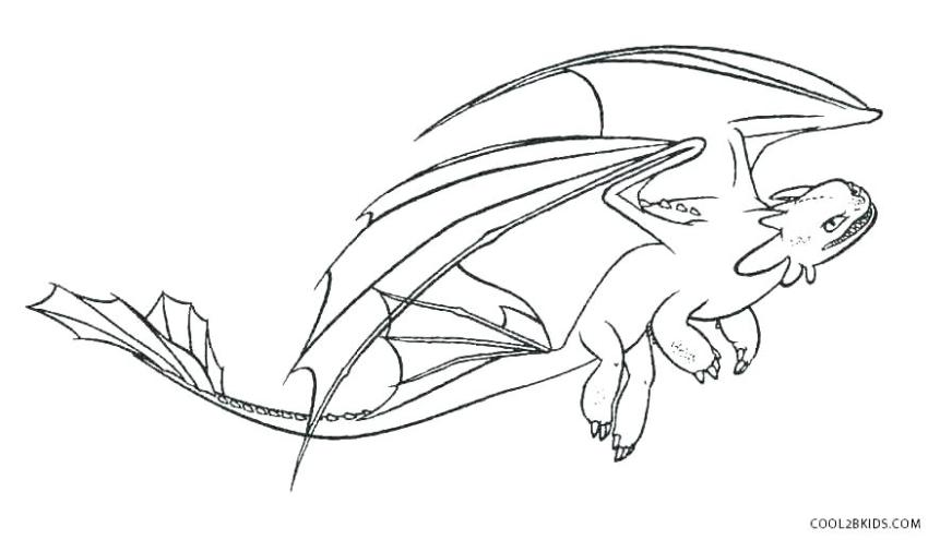 coloring pages of komodo dragons builddirectory