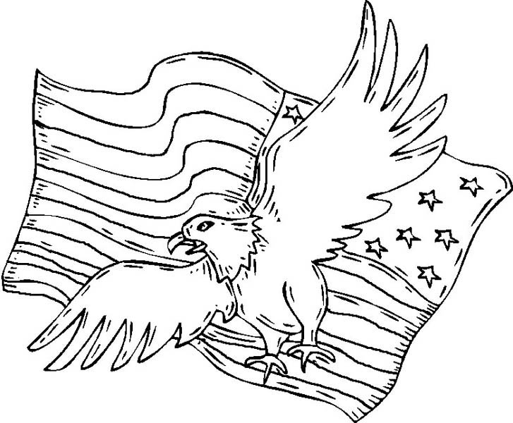 coloring pages of patriots at getdrawings free for