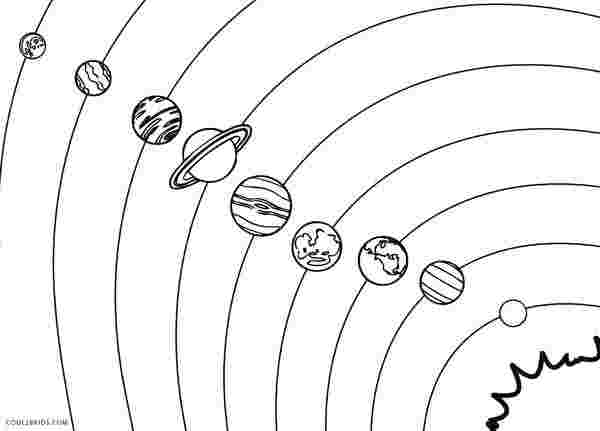 coloring pages of planets and stars movie star planet