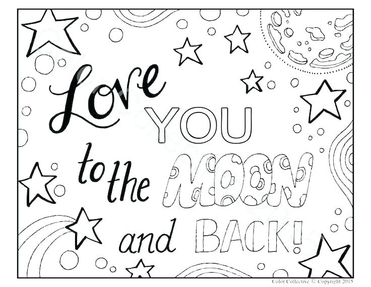 coloring pages quotes siirthaber