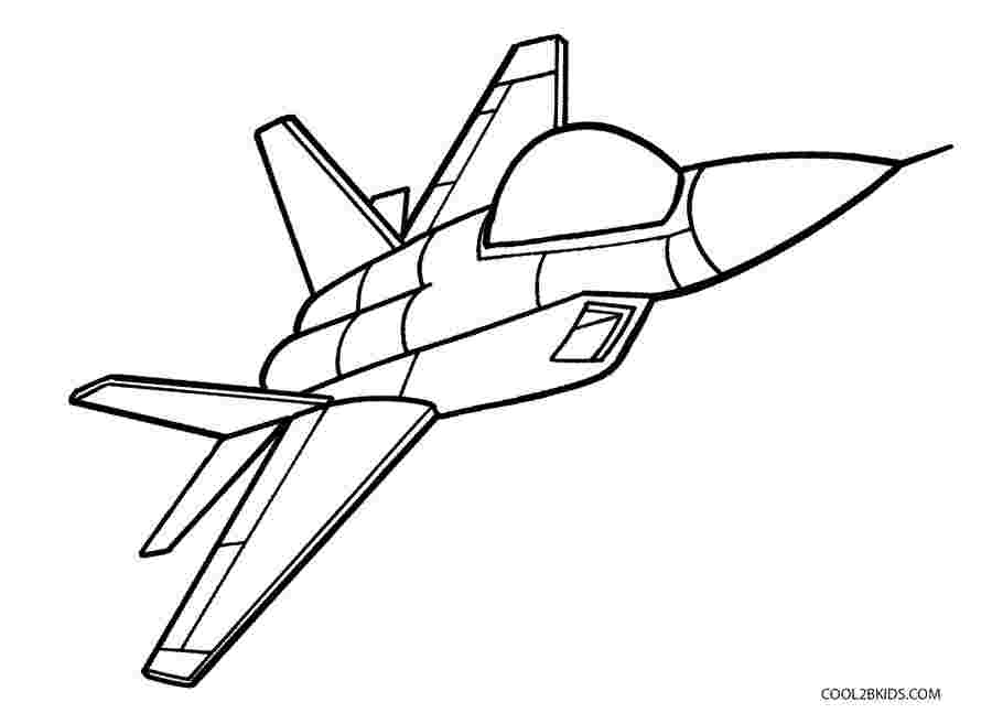 coloring pages to print jets jet coloring pages to download