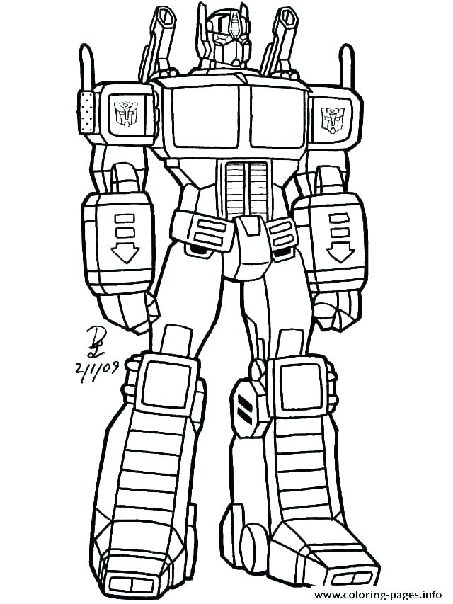 coloring pages transformers rescue bots academy bumblebee