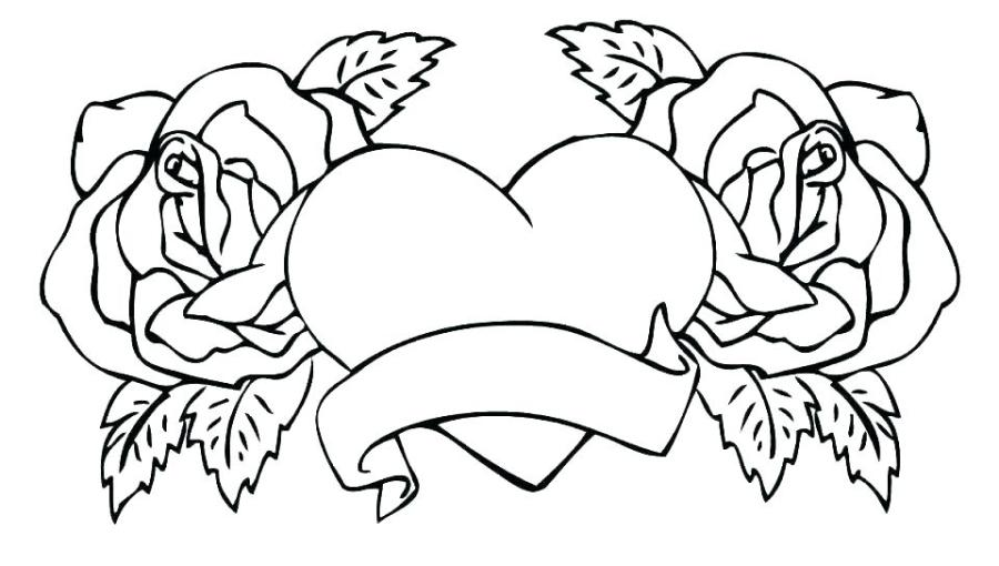 coloring sheet for spring flowers hottestnews