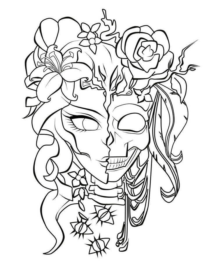 coloring unique coloring sheets ideas free printabl on