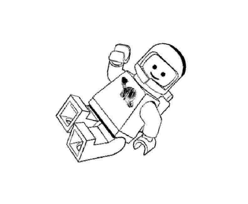 colouring pages lego movie 2 the lego batman movie coloring