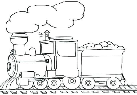 colouring pages transport pusat hobi